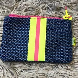 Ipsy Neon Makeup Bag - Bundle and Save!!